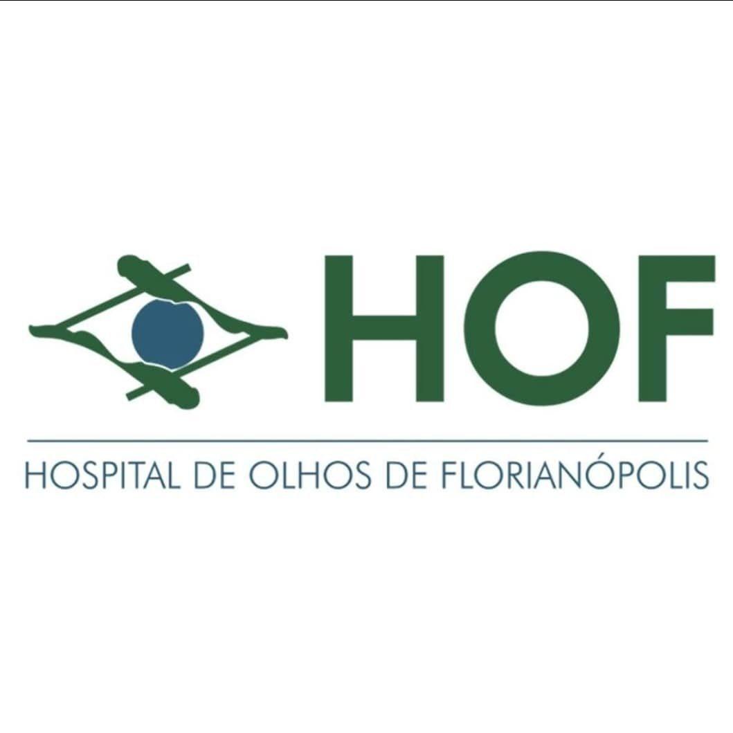 Hospital de Olhos de Fpolis